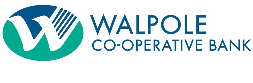 walpole cooperative bank