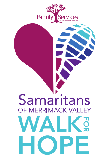 RaceWire | Samaritans Walk for Hope