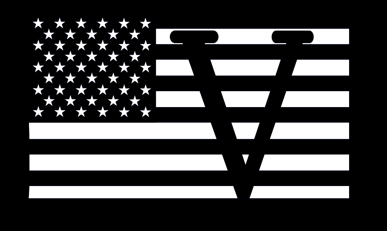 Long live asap zip vk | ASAP Rocky