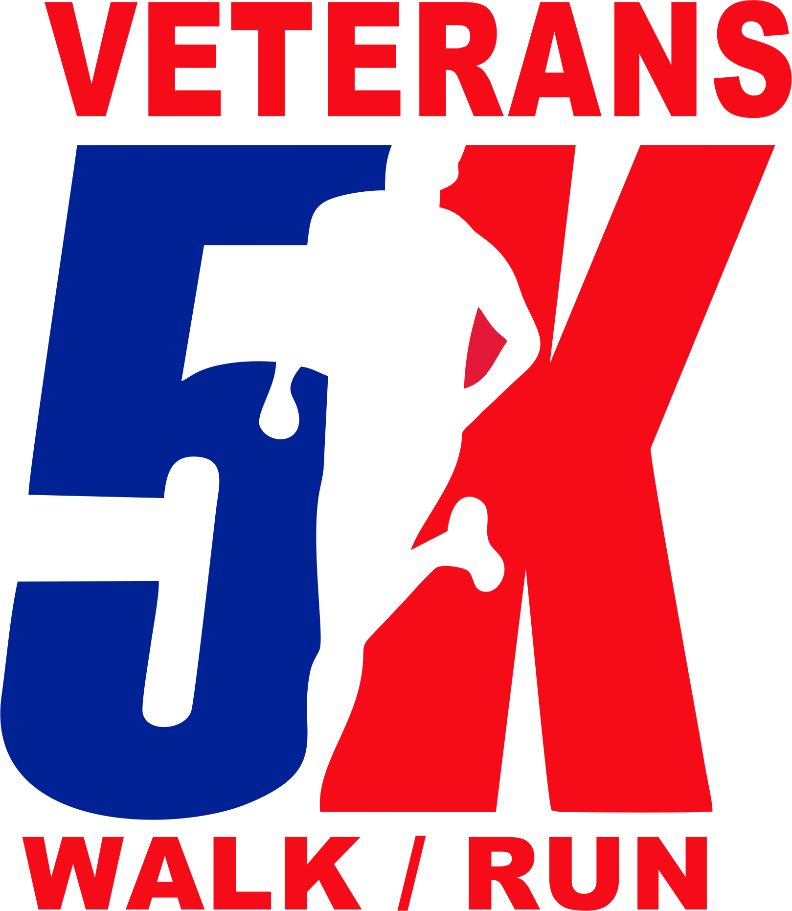 RaceWire | Veterans 5K